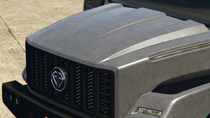 Terbyte-GTAO-Engine