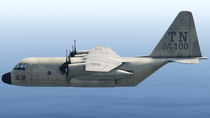 Titan-GTAV-Side