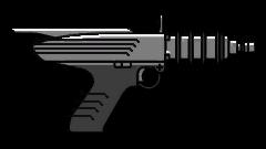 UpnAtomizer-GTAO-HUD