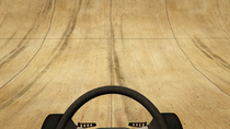 VetoClassic-GTAO-Dashboard