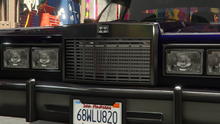 VirgoClassicCustom-GTAO-Grilles-ChromeGrille.png