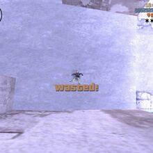 Wasted GTA III.jpg