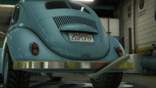 Weevil-GTAO-Exhausts-SideStinger.png