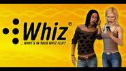 Whiz-GTAIV-Ad