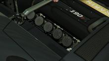190z-GTAO-GTRadiator.png