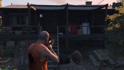 AltruistCamp-GTAV-Briefcase-2