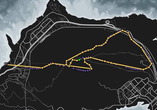 Chiliad-GTAO-Map.jpg
