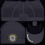 CoastGuard-GTAV-USCG01P