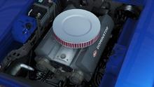 DominatorGTT-GTAO-EngineBlock-None.png