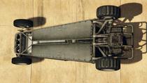 DuneBuggy-GTAV-Underside
