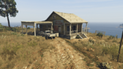 FullyLoaded-GTAO-Countryside-CapeCatfish.png