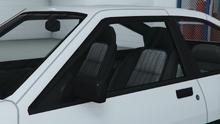 FutoGTX-GTAO-Doors-SecondaryWindDeflectors.png