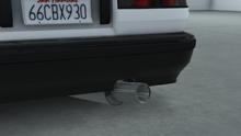 FutoGTX-GTAO-Exhausts-ChromeTipExhaust.png