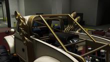 FutureShockSasquatch-GTAO-StockExhaust.png