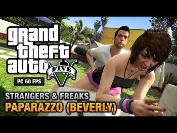 GTA_5_PC_-_Paparazzo_-_Beverly_-100%_Gold_Medal_Walkthrough-
