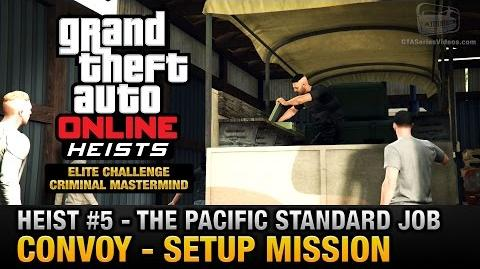 GTA_Online_Heist_5_-_The_Pacific_Standard_Job_-_Convoy_(Criminal_Mastermind)-0