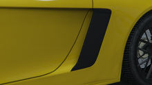Growler-GTAO-Vents-CarbonSideVent.png