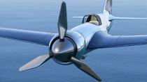 HowardNX25-GTAO-Engine