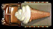 Ice-CreamVan-GTA2-Larabie