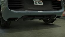 Imorgon-GTAO-Exhausts-CarbonExhausts.png