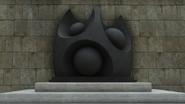 KortzCenter-GTAV-Sculpture1