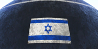 Kosatka-GTAO-Warstock-flag26.png