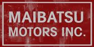 MaibatsuMotorsInc-sign-GTAV