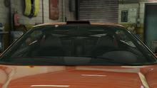 Massacro-GTAO-Chassis-RaceRollCage.png