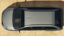 Minivan-GTAV-Top