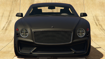 ParagonRArmored-GTAO-Front