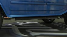 Patriot-GTAO-Exhausts-SecondaryShortExhaust.png