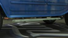 Patriot-GTAO-Exhausts-StockExhaust.png