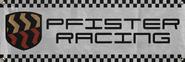 PfisterRacing-GTAO-LSTunersBanner