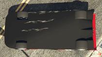 RE7B-GTAO-Underside