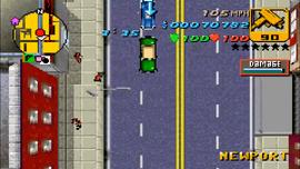 RaceToRun-GTAA-SS13