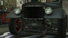 RatTruck-GTAO-Grilles-GrilleCowlRemoved.png