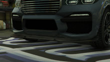 ReblaGTS-GTAO-FrontBumpers-CarbonAftermarketSplitter.png