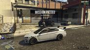 RobberyInProgress-GTAO-Delivered