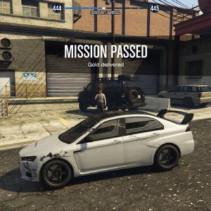 RobberyInProgress-GTAO-Delivered.png