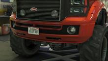 SandkingSWB-GTAO-Bumpers-StockFrontBumper.png