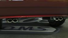 Serrano-GTAO-Exhausts-DualExitExhaust.png