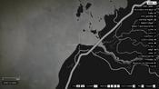 Shipwrecks-GTAO-NorthChumashCassidyCreekMouth-Map.png