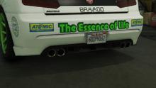 SprunkBuffalo-GTAO-Bumpers-StockRearBumper.png