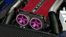 SultanRS-GTAO-CamCovers-PurpleVerlierPulleys.png