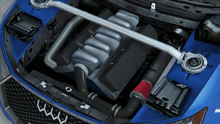 TailgaterS-GTAO-AirFilters-StandardIntakeManifold.png