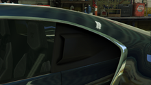 Thrax-GTAO-VentedSidePanel.png