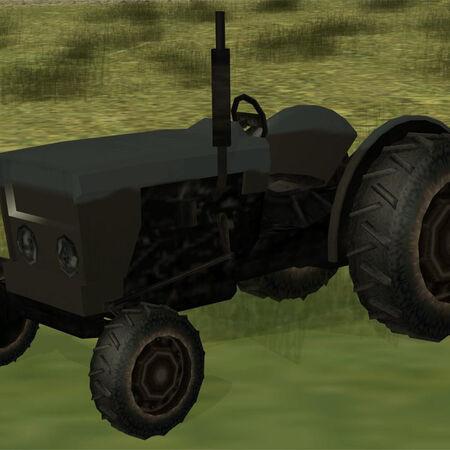Tractor-GTASA-front.jpg