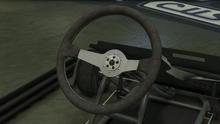 VetoModern-GTAO-SteeringWheels-ApexClubman.png