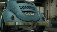 Weevil-GTAO-Exhausts-UpsweptCentralExhausts.png