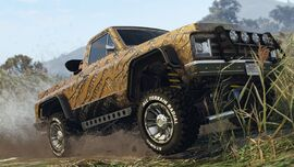 YosemiteRancher-GTAO-RGSC2